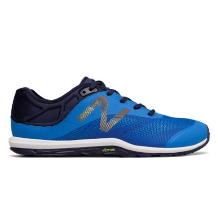 New Balance MX20 v6 Shoes