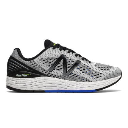 Scarpe New Balance Fresh Foam Vongo