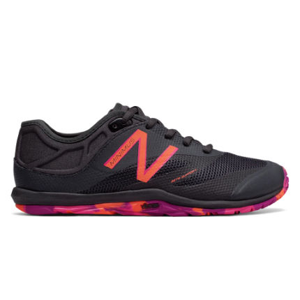New Balance Women's WX20 v6 Shoes