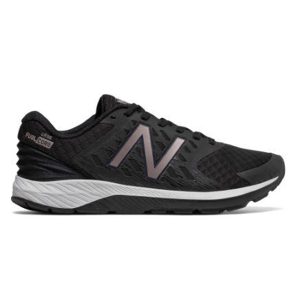 New Balance Women's Urge v2 Shoes
