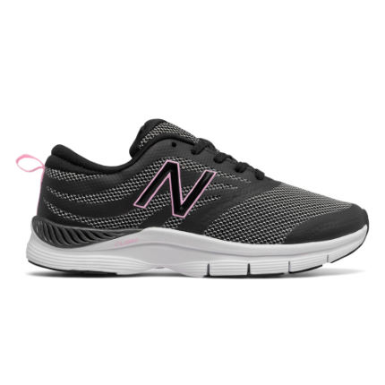 New Balance Women's 713 Shoes