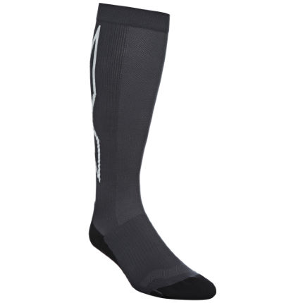 2XU X Run Compression Socks