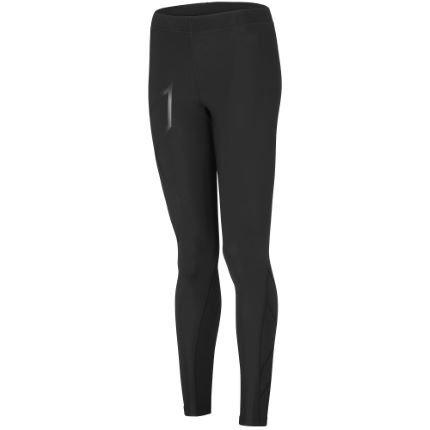 2XU Women's Core Compression Tights
