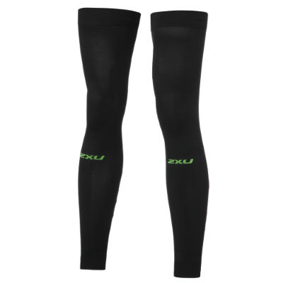 2xu-flex-recovery-beinkompression-beinlinge-mit-kompression