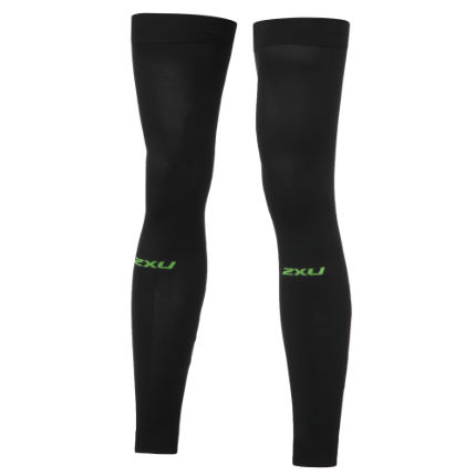 2XU Flex Recovery Compression Leg Sleeves