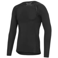 2XU Refresh Recovery Compression Top