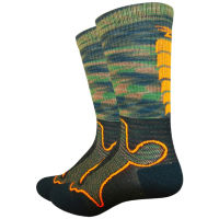 Calcetines de trail DeFeet Levitator