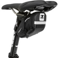 LifeLine Stash Saddle Bag