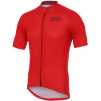 Stolen Goat Bodyline Core Short Sleeve Jersey