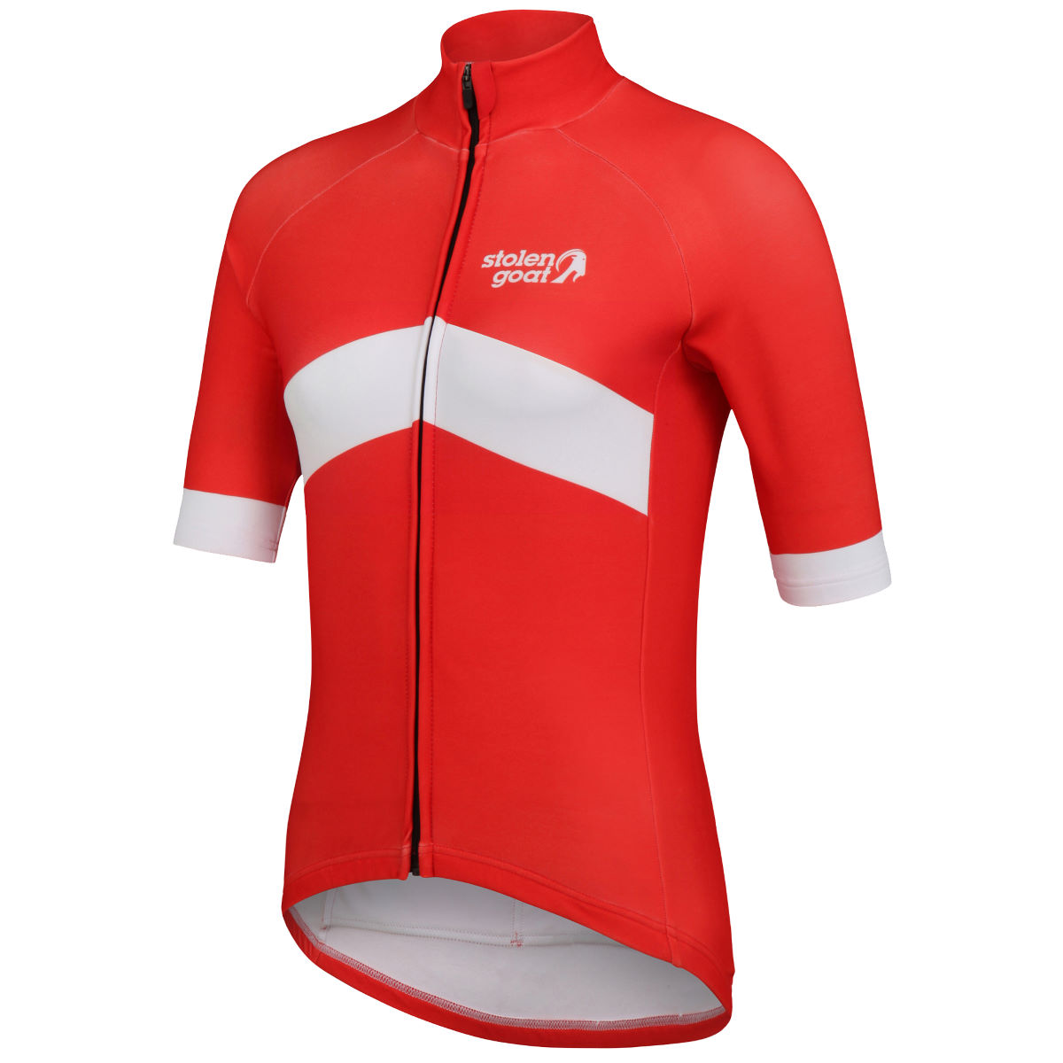 Maillot Femme Stolen Goat Orkaan Everyday (manches courtes) - L