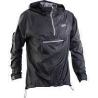 Veste Race Face Nano Packable (noire)