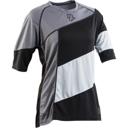 Race Face Women's Khyber Jersey
