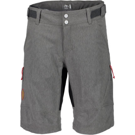 Maloja KindelwandM. Baggy Shorts