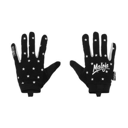Maloja WarrenM.  Long Finger Gloves
