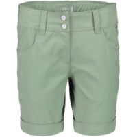 Maloja Womens ArnikaM. Baggy Shorts