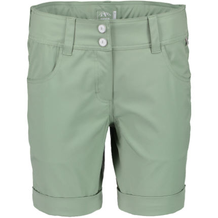 Maloja Women's ArnikaM. Baggy Shorts