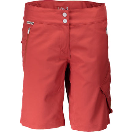 Maloja Women's BodenM. Baggy Shorts
