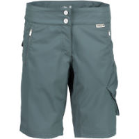 Maloja Womens BodenM. Baggy Shorts
