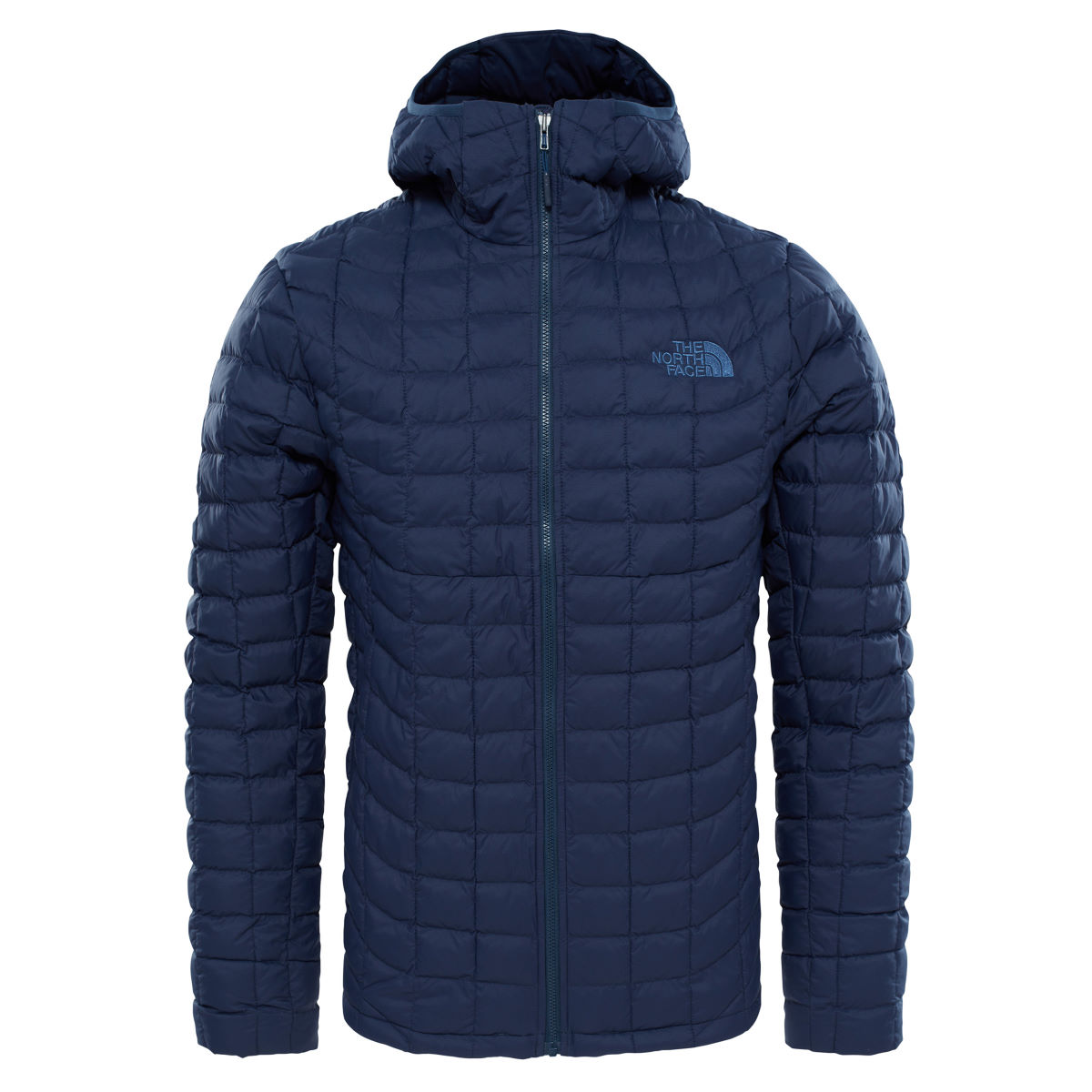 Veste The North Face Thermoball (capuche) - S Urban Navy