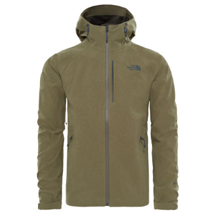 The North Face Apex Flex Goretex Jakke - Herre