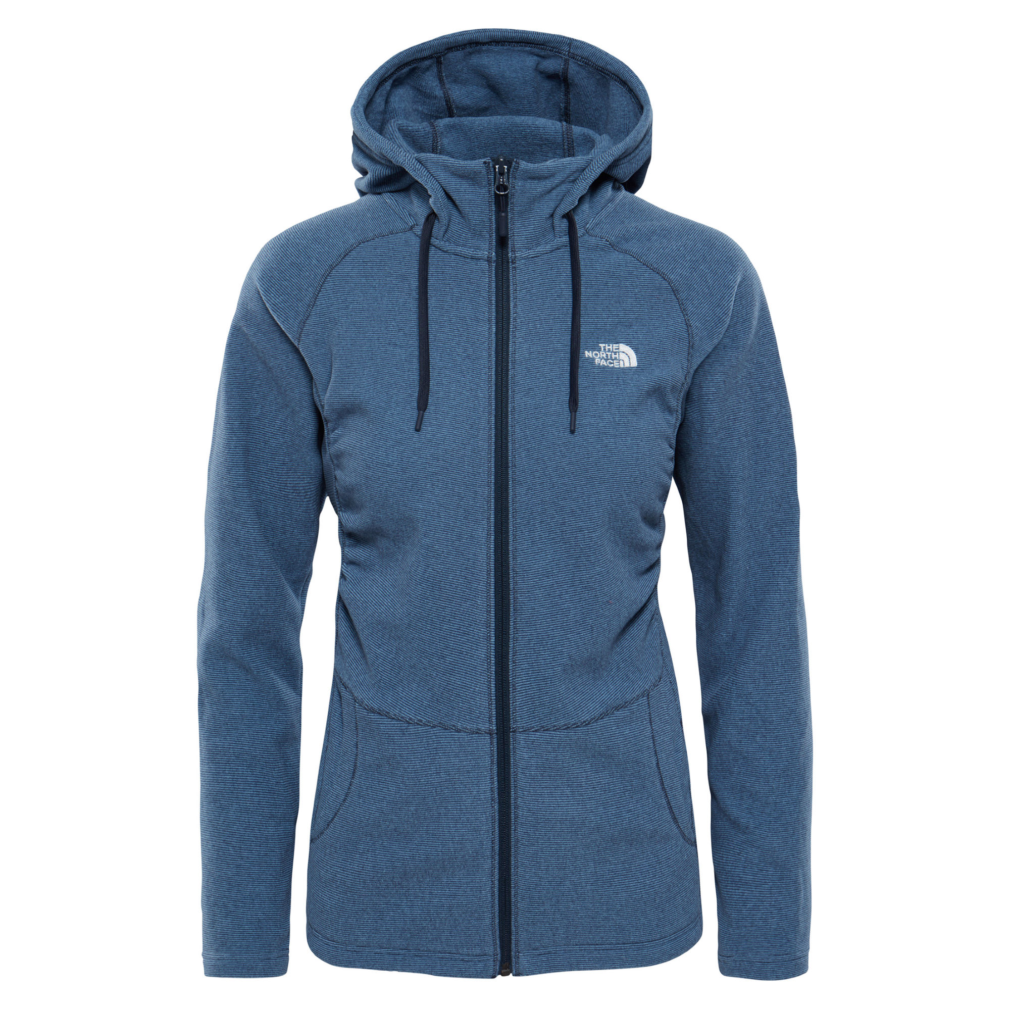 The north face womens hoodies