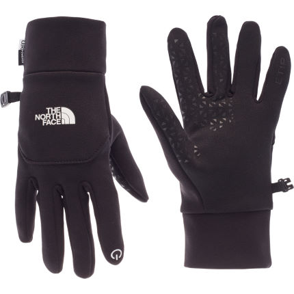 The North Face Etip Handschuhe Frauen