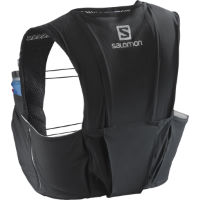 picture of Salomon S-Lab Sense Ultra Set Blue/Black XS