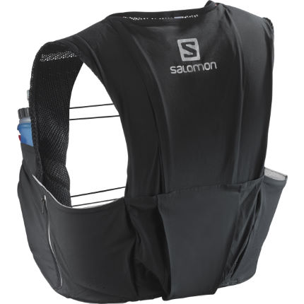 Salomon S-Lab Sense Ultra Vest