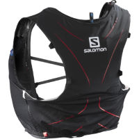 picture of Salomon ADV Skin 5