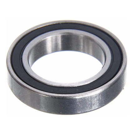 Brand-X Sealed Bearing - 6901 2RS Bearing Silver One Size