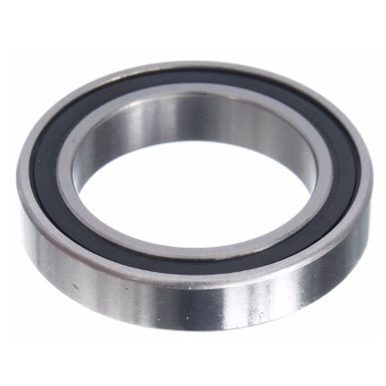 Brand-X Sealed Bearing - 6805 2RS Bearing Silver One Size