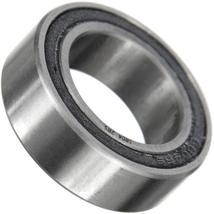 Brand-X Sealed Bearing - 3804 2RS Bearing Silver One Size