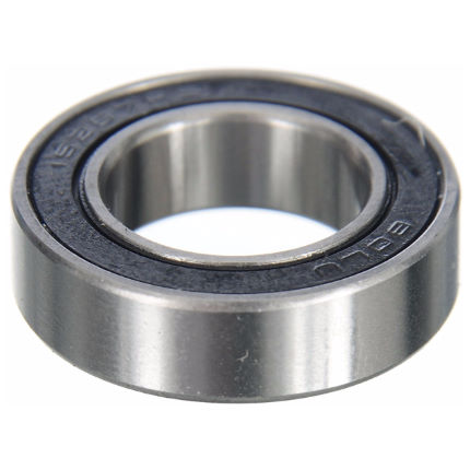 Brand-X Sealed Bearing - MR 1526 2RS Bearing