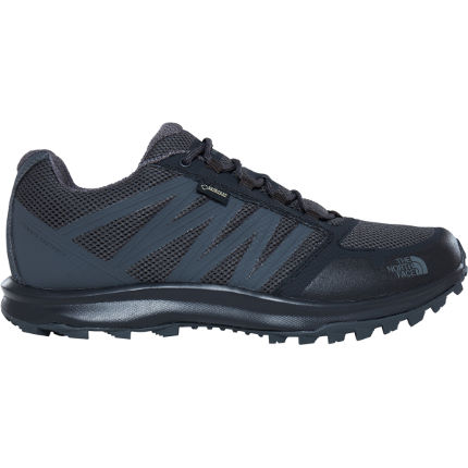 The North Face LITEWAVE FP GTX Vandresko - Herre