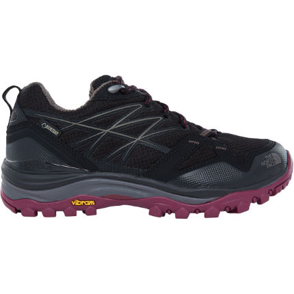 Chaussures Femme The North Face Hedgehog Fastpack Gore-Tex