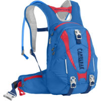 Camelbak Womens Solstice LR 15 3 Litre Hydration System