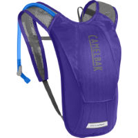 picture of Camelbak Women's Charm 1.5 Litre Hydration Pack