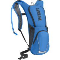 picture of Camelbak Ratchet 3 Litre Hydration Pack