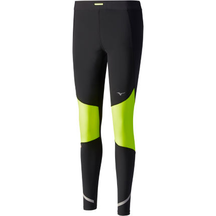 Mizuno Women's Static BT Windproof Tight