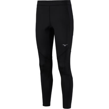 Mizuno Static BT Tights
