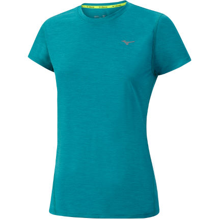 Mizuno Women's Impuse Core Tee
