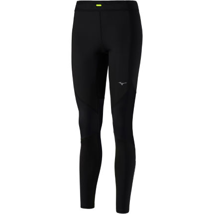 Mizuno Women's Static BT Tight