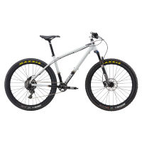 Charge Cooker 3 Mountainbike (2017, NX)