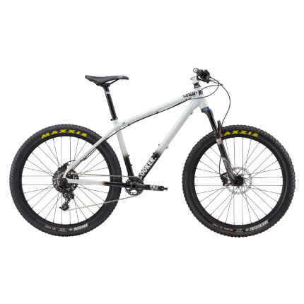 Charge Cooker 3 (NX - 2017) Mountain Bike