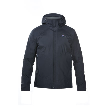 Giacca Berghaus Paclite Storm