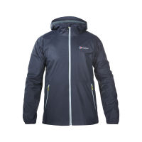 Giubbino Berghaus Deluge Light