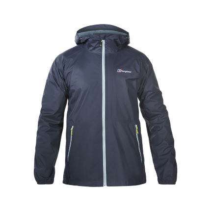 Berghaus Deluge Light Jacket
