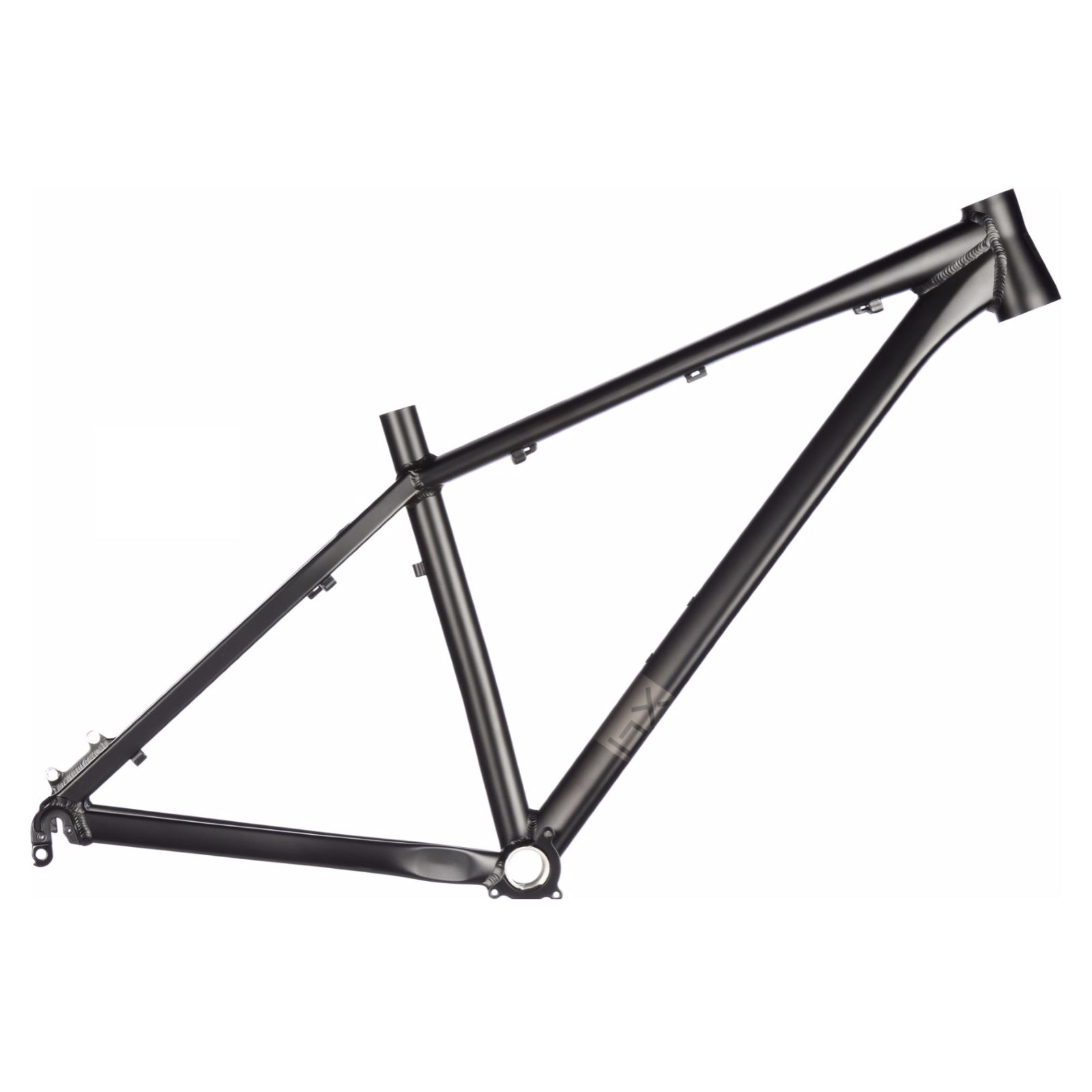 brand x ht 01 275 hardtail mountain bike frame - Mountain Bike Frames