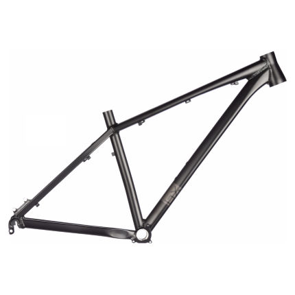 "Brand-X HT-01 (27.5"") Hardtail Mountain Bike Frame"