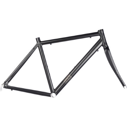 Brand-X - RD-01 Road Bike Frameset